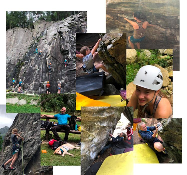kletterturm-gschwendt-collage