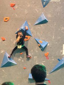 kletterturm-gschwendt-magdalena-mueller-climb-free