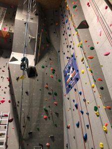 kletterturm-gschwendt-raeumlichkeiten-kletterhalle-01