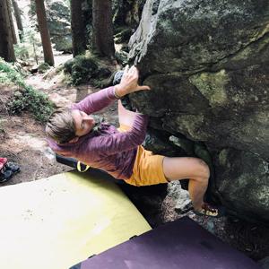 kletterturm-gschwendt-team-margit